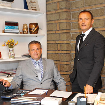 International Funeral Home Le Croci Funeral Directors