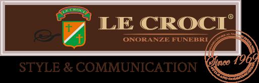 Rome Funeral Directors | Le Croci
